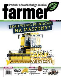 Farmer nr 11/2014