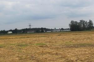 Sprzedaż gruntów – jak to robią Francuzi?