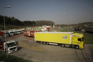 Będą ułatwienia w znakowaniu importowanych towarów