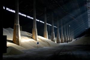 Grupa Azoty na plusie mimo trudnego rynku