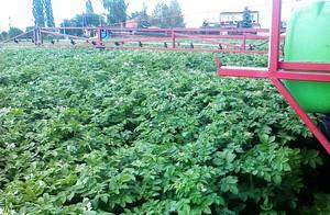 Organika - Azot SA sprzedała rejestracje produktowe