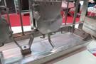Nowe rozwiązania w automatach paszowych dla świń