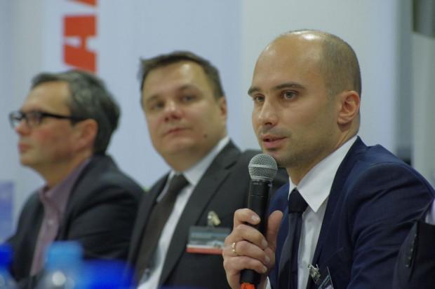 Polska jednym z wiodących eksporterów zbóż w Europie