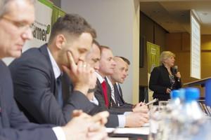 Czy ubezpieczenia rolnicze będą tańsze?