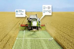 Monitoring maszyn Tronik - możliwości na wielu płaszczyznach