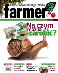 Farmer nr 12/2014
