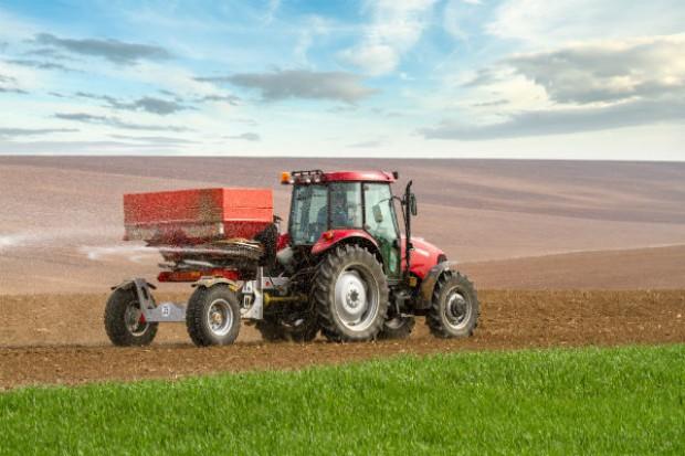 Kosiniak-Kamysz: nie ma potrzeby zmian przepisów podatkowych dla rolników