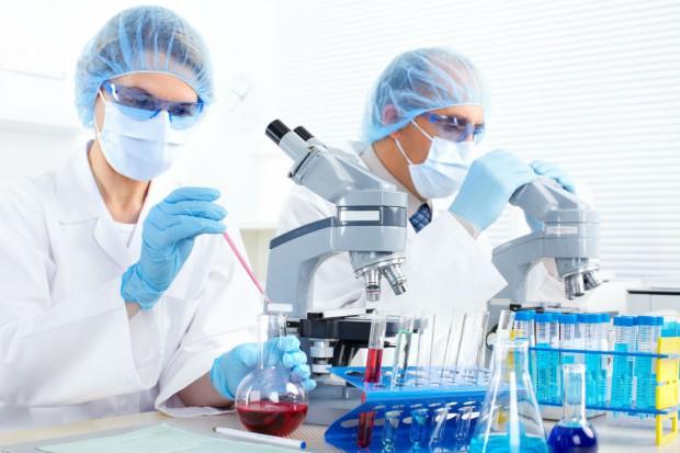 MRiRW: kolejne dopuszczone przez KE uprawy GMO będą w Polsce blokowane
