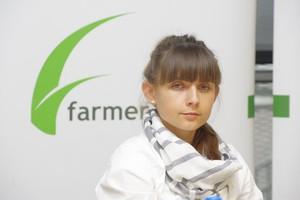 Claas: Systemy rolnictwa precyzyjnego w zależności od potrzeb