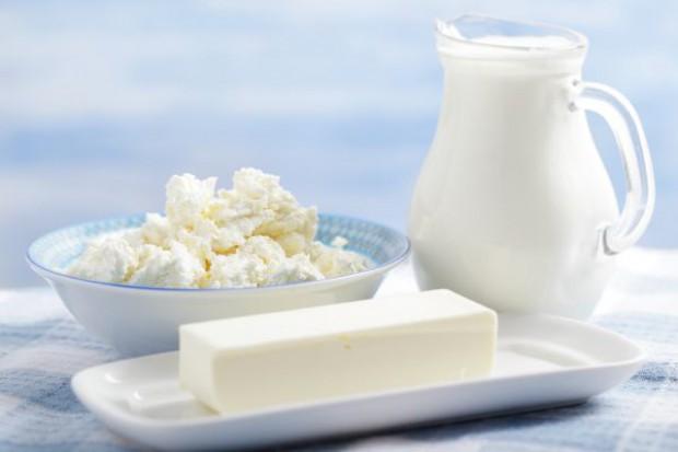 Wyższe ceny mleka dopiero pod koniec 2015 roku?