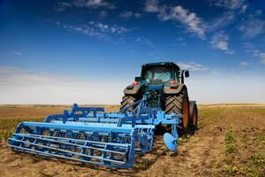 Zmiany w przepisach o obrocie gruntami rolnymi w nowych krajach UE (część II)