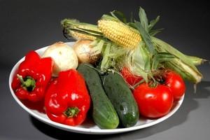 Pomoc na wycofanie z rynku owoców i warzyw