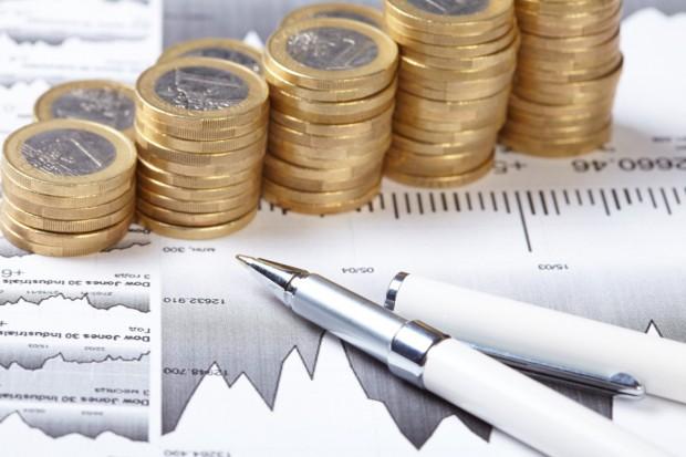 KRUS: Rozliczenie podatku dochodowego emeryta lub rencisty za 2014 r.