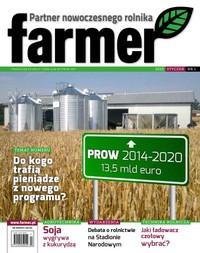 Farmer nr 1/2015