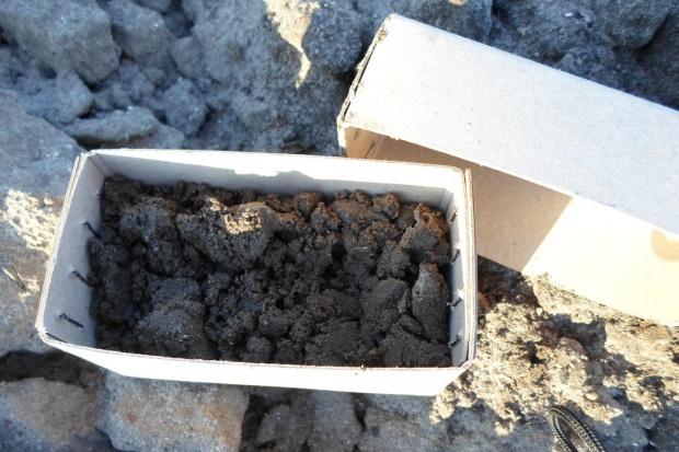 Rolnictwo zrównoważone: większa liczba obowiązkowych analiz glebowych