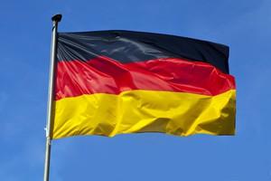 Niemcy: Wzrosło pogłowie bydła i tuczników