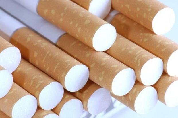 Płatność niezwiązana do tytoniu