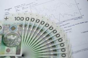 Fundusz Stabilizacyjny pomoże bogatym?