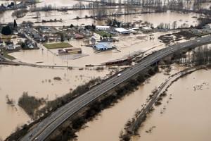 Konsultacje społeczne Planów Zarządzania Ryzykiem Powodziowym