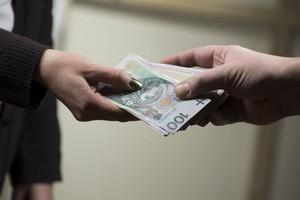 Będą prace nad ustawą o zawieszeniu spłaty kredytów