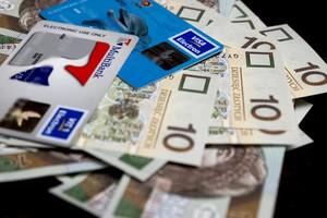 Potrzebny kredyt stabilizacyjny – jak klęskowy