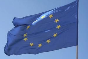 KE:Konsultacje o wspólnej sprzedaży niektórych produktów rolniczych
