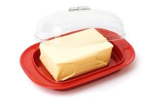 UOKiK: ponad 1,4 mln zł kary dla Masmal Diary za fałszowanie masła
