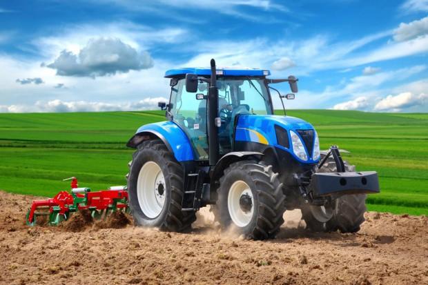 Izby Rolnicze będą uczestniczyć przy sprzedaży państwowej ziemi