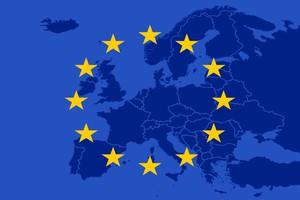 KE zapewnia, że chce utrzymania solidarności UE ws. rosyjskiego embarga