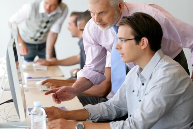ARiMR przetestuje podlaskie oprogramowanie do zarządzania dokumentami