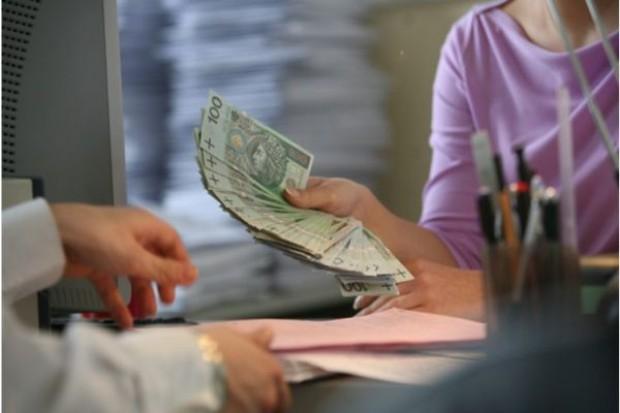 Zmiany w funkcjonowaniu banków spółdzielczych