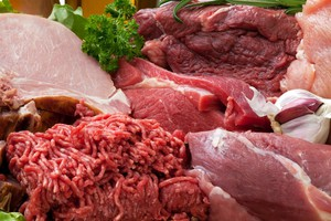 Niemiecka wołowina znów pojawi się w Rosji