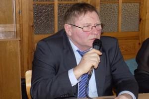 Prezes K-PIR: jest zmiana podejścia ministra rolnictwa do naszych problemów