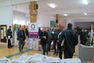 """IV cykl konferencji Farmera """"Przez innowacyjność do sukcesu"""" PRZYSIEK k/Torunia"""