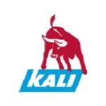 Kali (k+S)