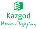 Kazgod