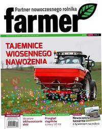 Farmer nr 2/2015