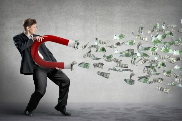 """Na """"Młodego rolnika"""" dodatkowe 23 mln euro"""