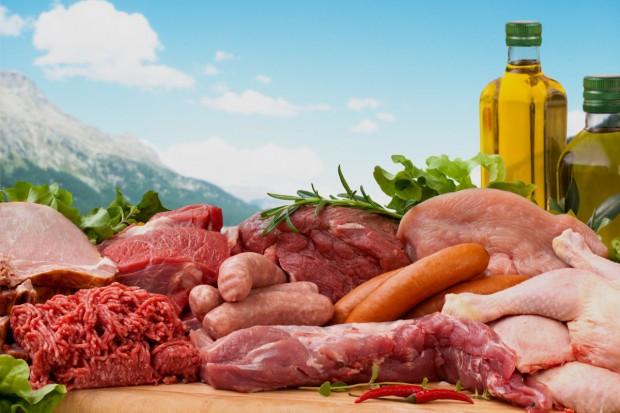 Wskaźnik cen żywności FAO w styczniu - 1,9 proc. w dół