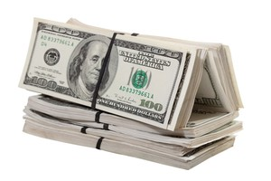USA chcą zwiększyć budżet na rolnictwo