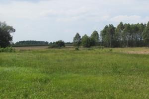 Ceny gruntów od ANR w 2014 r. wzrosły 17 proc.