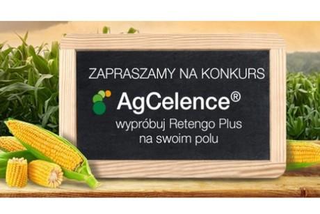 Fungicyd Retengo Plus 183 SE ciągle do wzięcia!