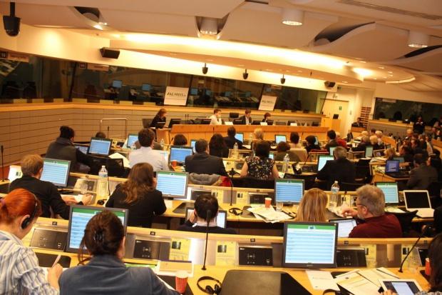 Płatność związana z produkcją - decyzje państw członkowskich UE