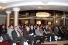 """IV cykl konferencji Farmera """"Przez innowacyjność do sukcesu"""" ZAMOŚĆ"""