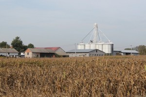 Prezydent podpisał ustawę o płatnościach bezpośrednich dla rolników