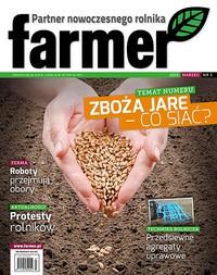 Farmer nr 3/2015