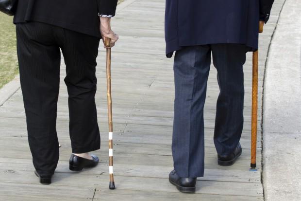 1 marca  zmieniają się kwoty przychodów decydujące o zmniejszeniu lub zawieszeniu emerytury/renty rolniczej