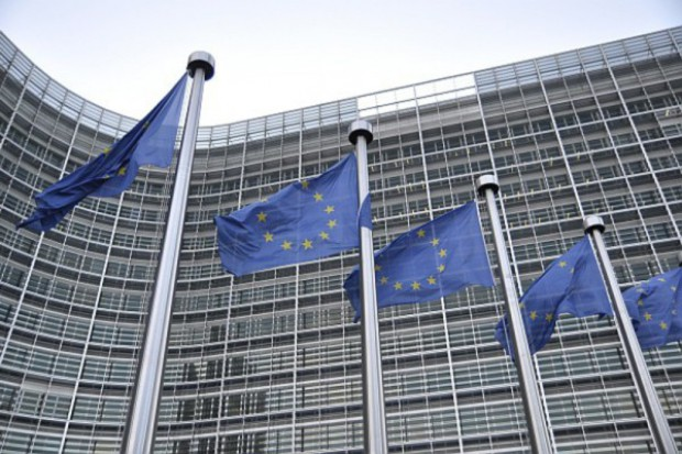 Komunikat MRiRW: rozmowy w Brukseli