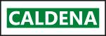 Caldena