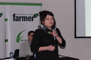 BGŻ z Farmerem o inwestowaniu w gospodarstwo